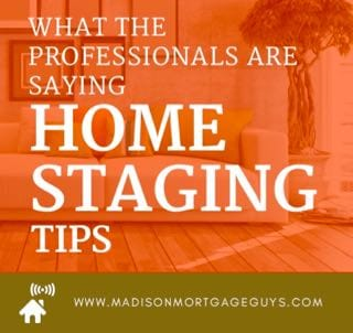 Diana Hadchity Chedrawy Featured in Home Staging Guide Guide - www.leovandesign.com