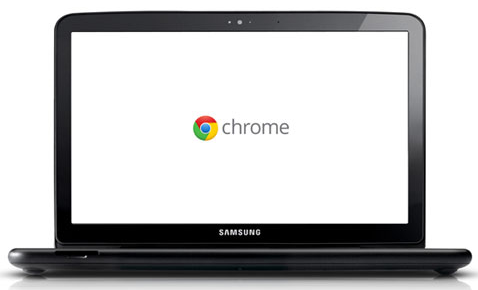 Learn About Chromebooks Through Project Chromebook - Tech