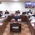 광명시의회, 예산집행실명제 조례안 통과
