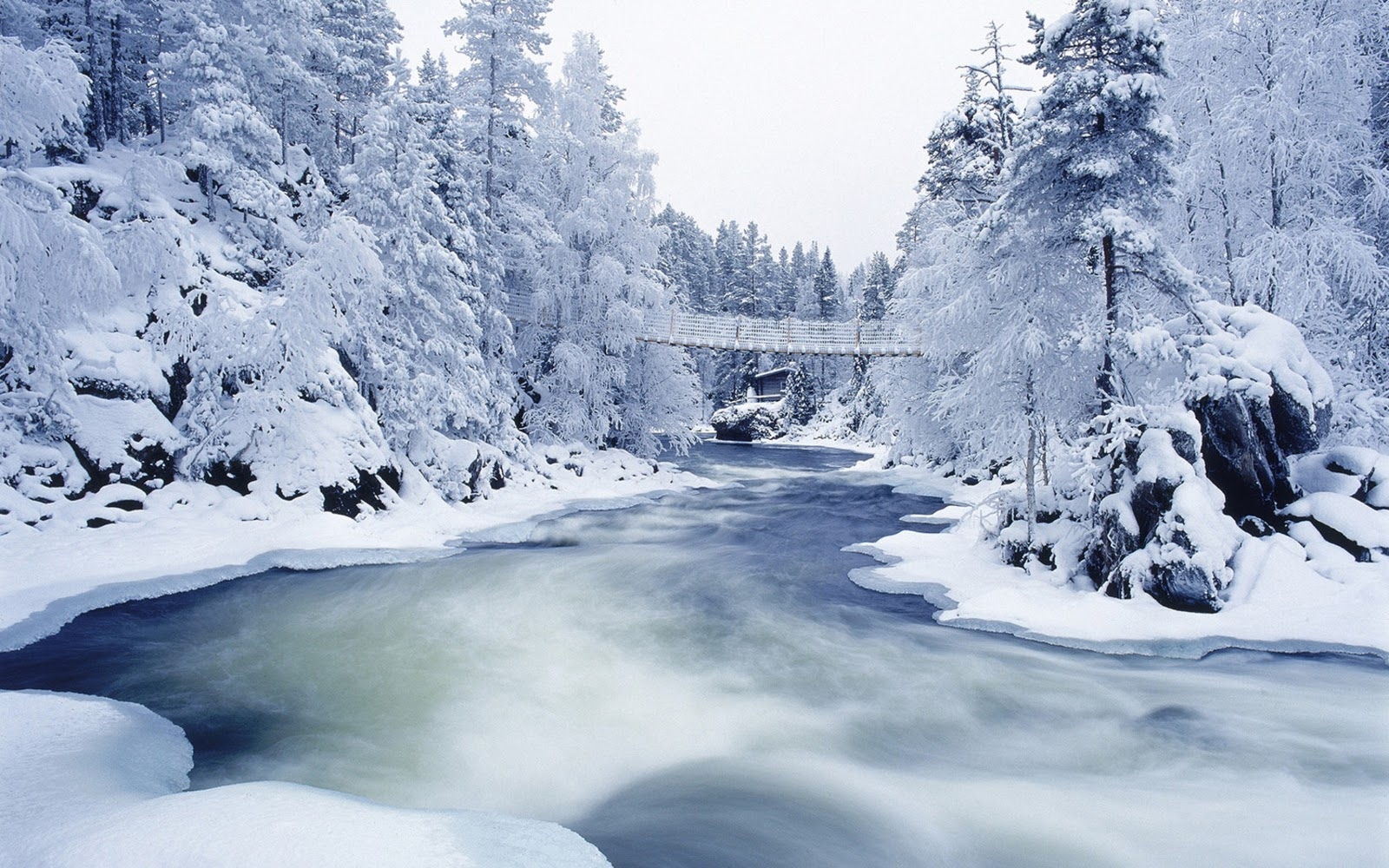 Beautiful Winter Weather | Winter's Beauty | Pinterest ...