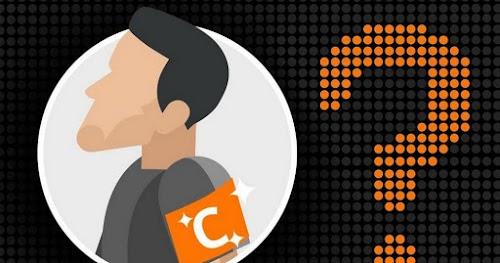 5 dicas para escolher o Capitão no Cartola FC