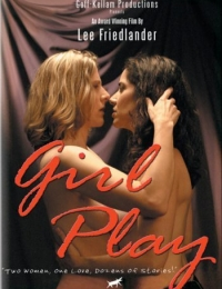 Girl Play | Watch Movies Online