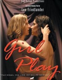 Girl Play | Bmovies