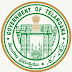Dost TS Degree Online Application ug admission notification 2017