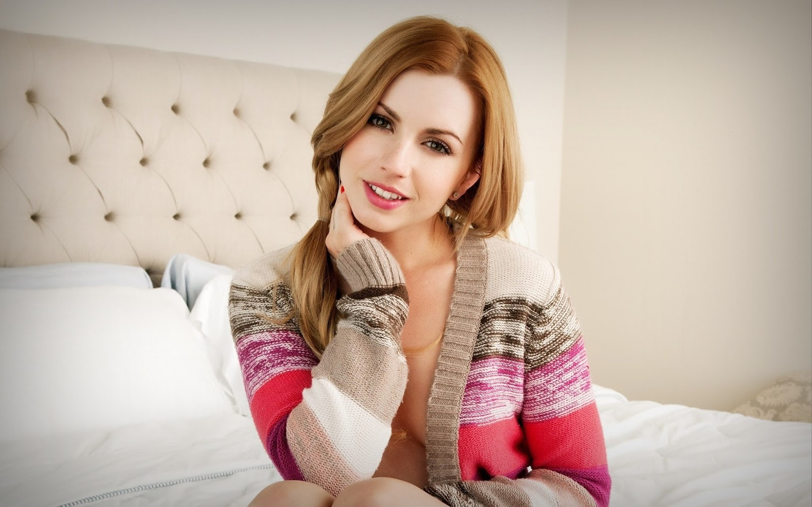 lexi belle hot images