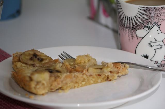 muru-banaanipiirakka