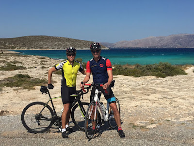 carbon road bike rental shop zakynthos greece athens excursions
