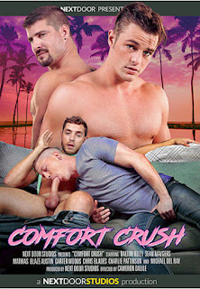 http://www.adonisent.com/store/store.php/products/comfort-crush-