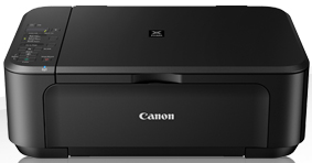 Canon PIXMA MG3200 Driver Download (Mac, Win, Linux)