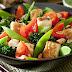7 cosas que toda cocina debe tener para hacer cocina saludable