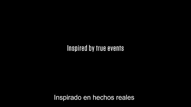 Te Amo Hasta La Muerte 1080p latino