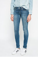 jeans_dama_online_4