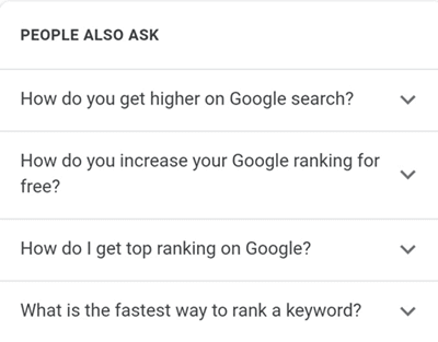 People-Also-Ask-On-Google