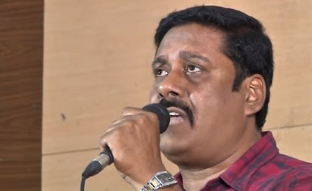Sambo Siva Sambo Song   Superhit Tamil Songs   Tribute to MSV   MSV Times Live Concert