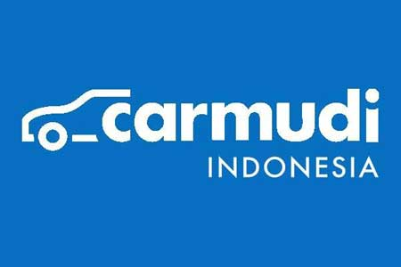 Contact Center Customer Service Carmudi Indonesia