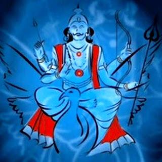 Shani Mantra, Shani Sade Sati, hinduism, Shani Maharaj