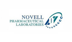 Lowongan Kerja di PT Novell Pharmaceutical Laboratories, May 2017