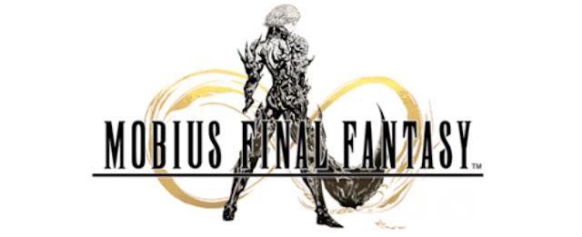 Mobius Final Fantasy celebra el segundo aniversario con una colaboración con Final Fantasy X