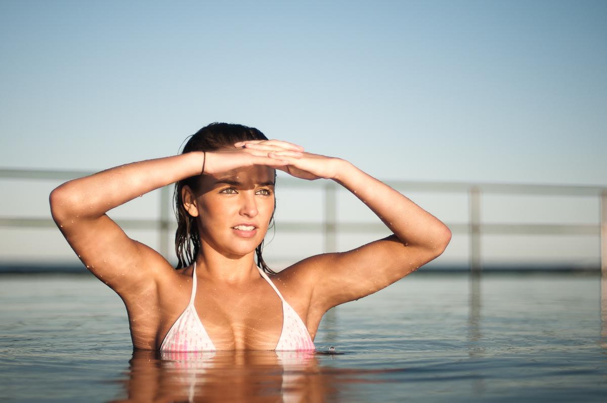 nudes (15 photos), Bikini Celebrity pic