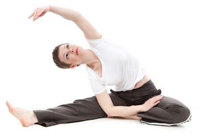 Exercise se Motapa Kam Kare
