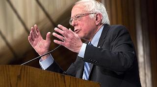 Dems adopt $15 minimum wage in platform draft