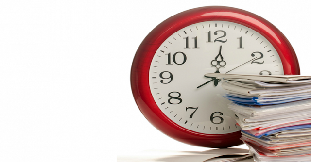 Mana yang Lebih Afdol? Shalat Sendiri Diawal Waktu atau Terlambat Tapi Berjamaah?