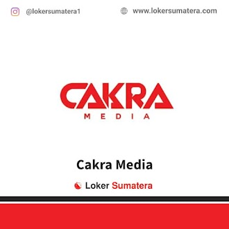 Cakra Media Pekanbaru