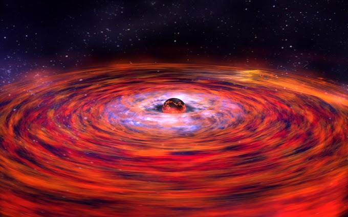 พาสต้านิวเคลียร์ ไขปริศนา วัตถุที่แข็งที่สุดในจักวาล