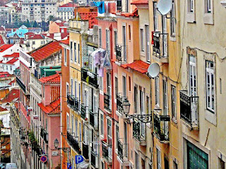 Manual da língua portuguesa para brasileiros