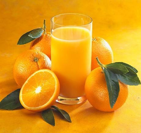 Dùng đồ uống từ thảo dược để có được sức khỏe tốt