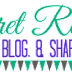 The Final Secret Recipe Blog Post~Milk Poached Eggs