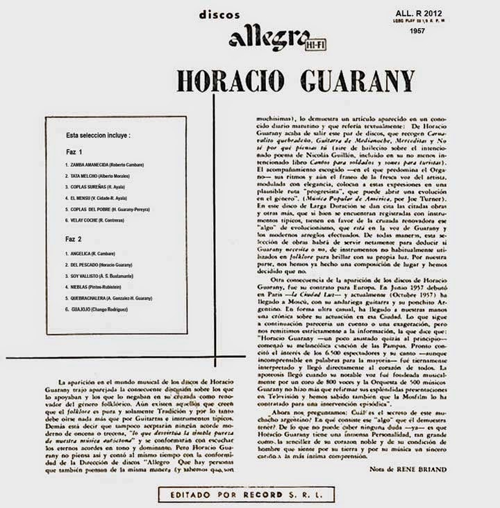 horacio-guarany-1957-2