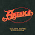 Baixar - America – Capitol Years Box Set: Classic Album Collection (2019)