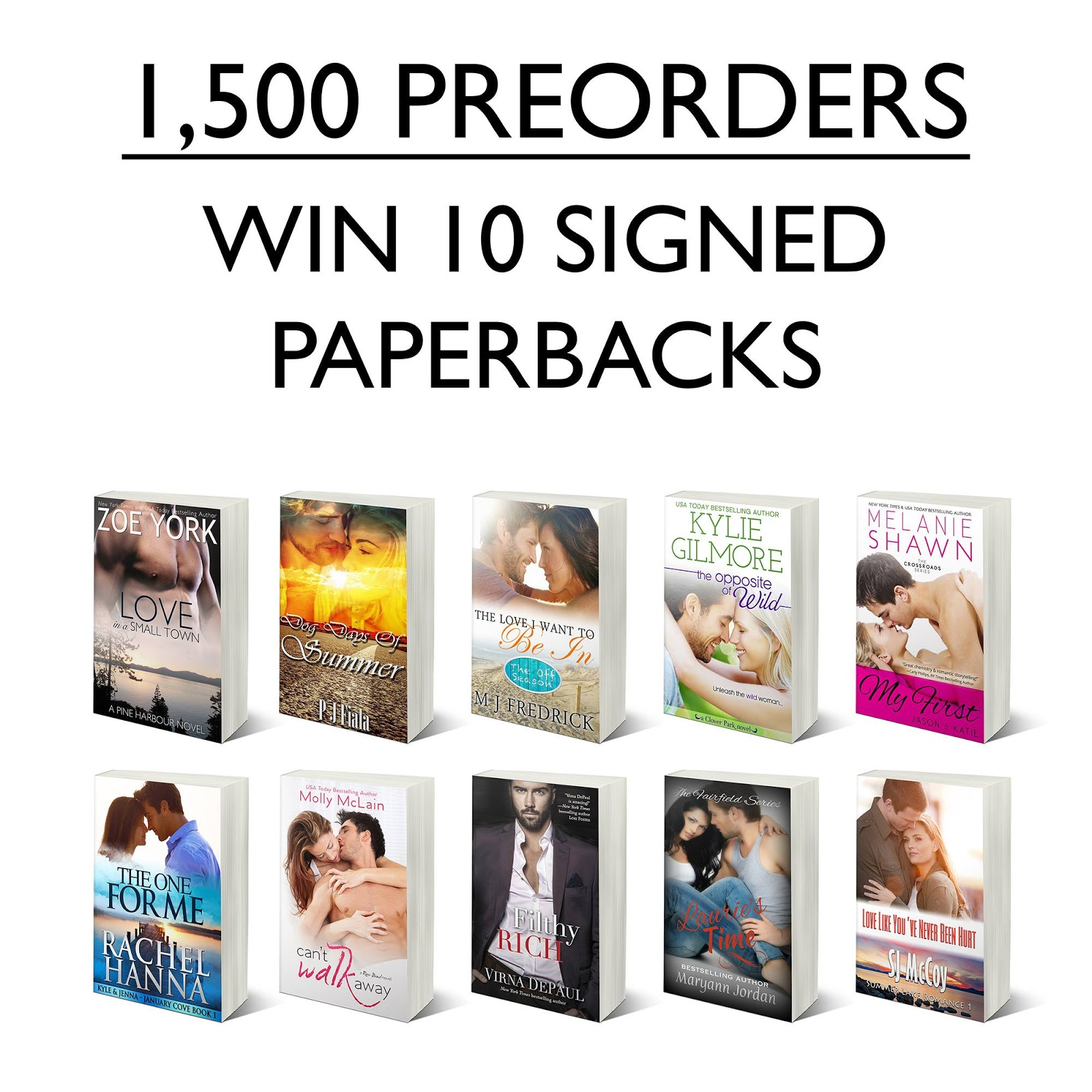 Spring Giveaway $3000 In Prizes 6 X $500 Amazon Gift Cards By Entering,  You're Voluntarily Signing Up For These Wonderful Authors' Newsletters: Sca…