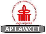 AP LAWCET Notification 2017
