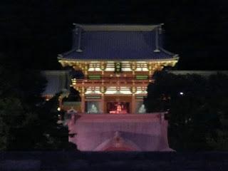 鶴岡八幡宮
