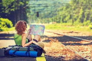 7 Kegiatan Seru Yang Buat Kamu Jadi Jomblo Produktif
