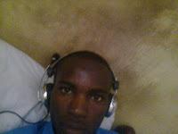Barney Monne, single Man 29 looking for Man date in Ghana FM Junction ,Sakumono