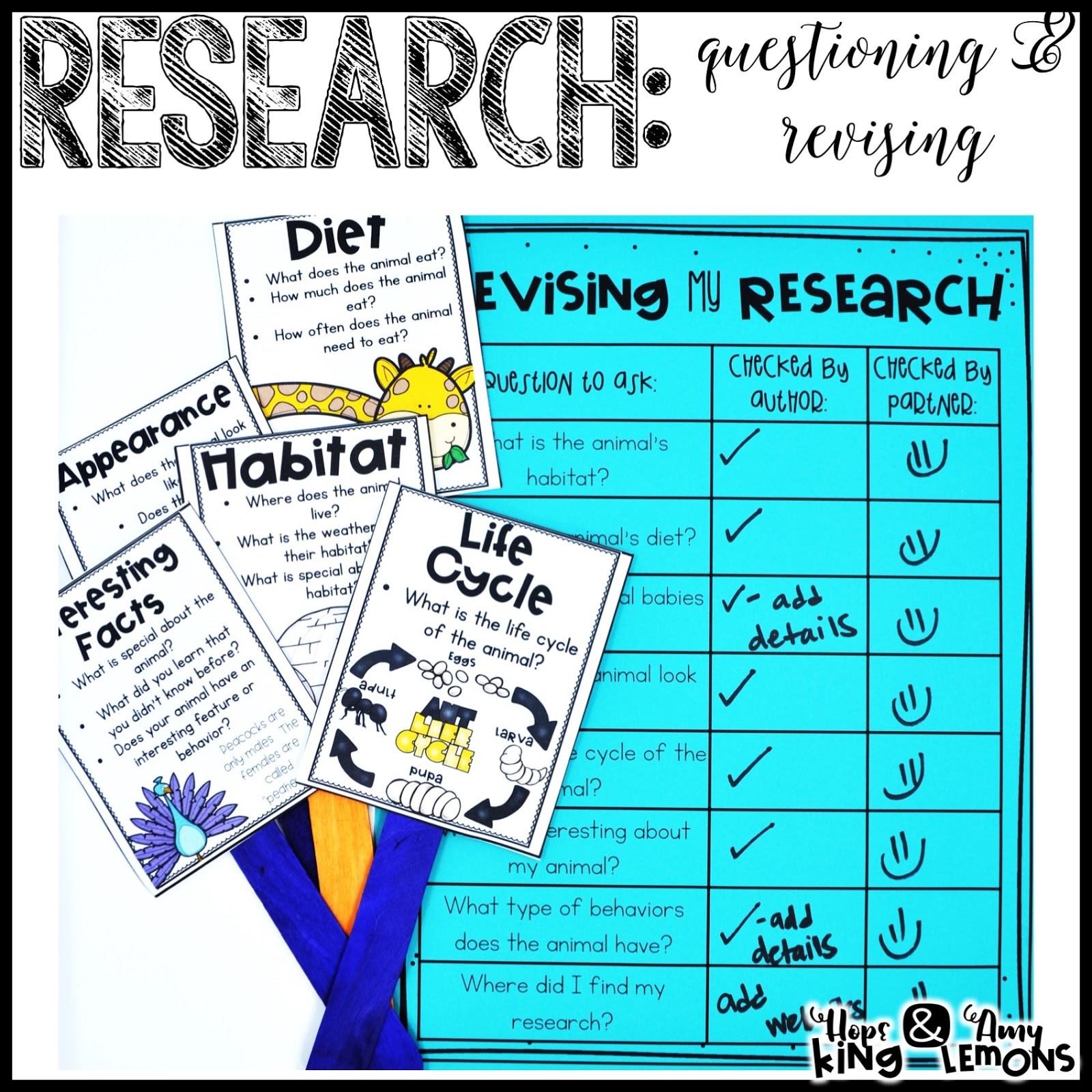 how to do a research paper for kids Welcome we're here to help you write your research papers scholars and librarians have collated some of the best resources for literary research research guide.