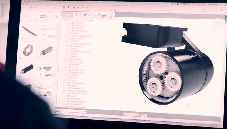 Kit de conversion a motor electrico para bicicleta Revos