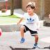 Educação Física Escolar: Desenvolver cidadãos e não criar atletas