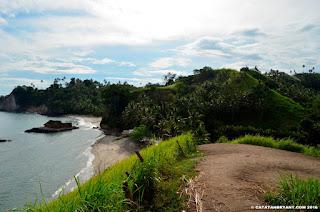 pantai mahembang - catatatanbryant.com
