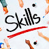 The 9 Essential Skills of HRM - How Many Do You Have?