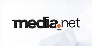 media.net,