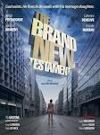 Tân Ước Hiện Đại - The Brand New Testament