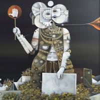 Eduard Alcoy obras de arte en venta