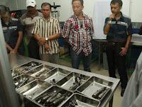 Lowongan Kerja Indo Teknik di Pekanbaru