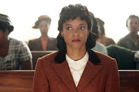 The Immortal Life of Henrietta Lacks Renée Elise Goldsberry Image 1 (5)