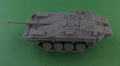 S-Tank picture 2
