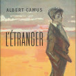 Thoughts On Albert Camus's The Stranger